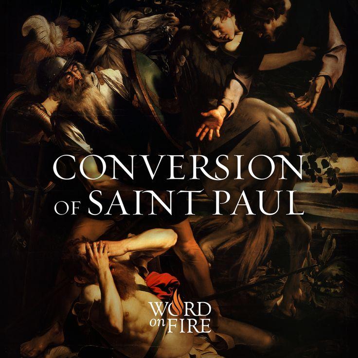 Paul's Conversion Bible Activities on Sunday School Zone