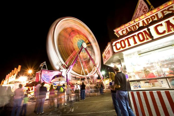 17 best images about cola town columbia sc on pinterest for Craft show columbia sc