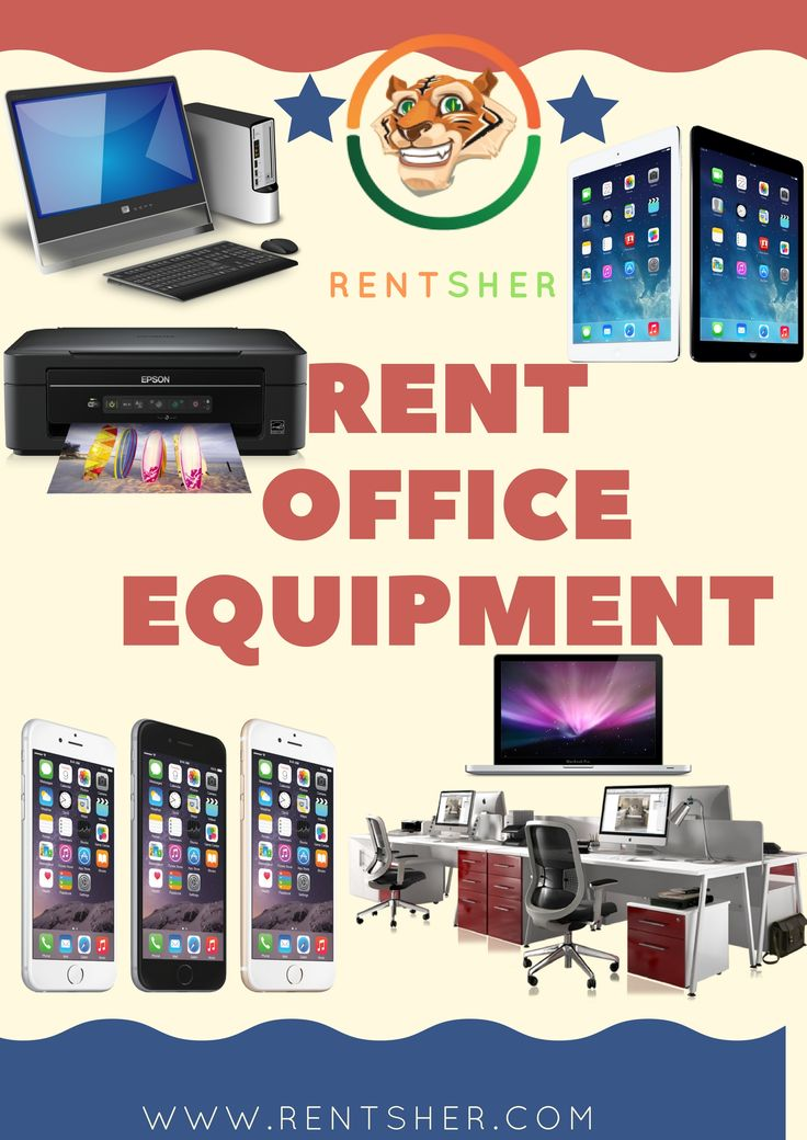 Planning to start up a new business? Having a problem with the office equipment or financial barriers? Traveling to #Bangalore and you don't want to carry your laptops but still, you need it? For all these issues there is one single online platform where you may rent a wide range of products like #Laptop, #Desktop, #Printers, #Mobile, #Tablets, #OfficeFurniture. Visit us to book your requirements: www.rentsher.com