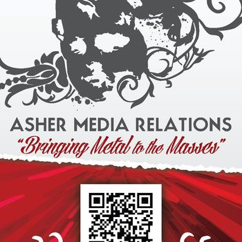 Valentine's Day Compilation from Asher Media Realtions