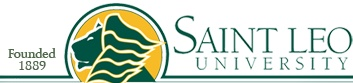 If you are looking for a great education, take a look at Saint Leo University!