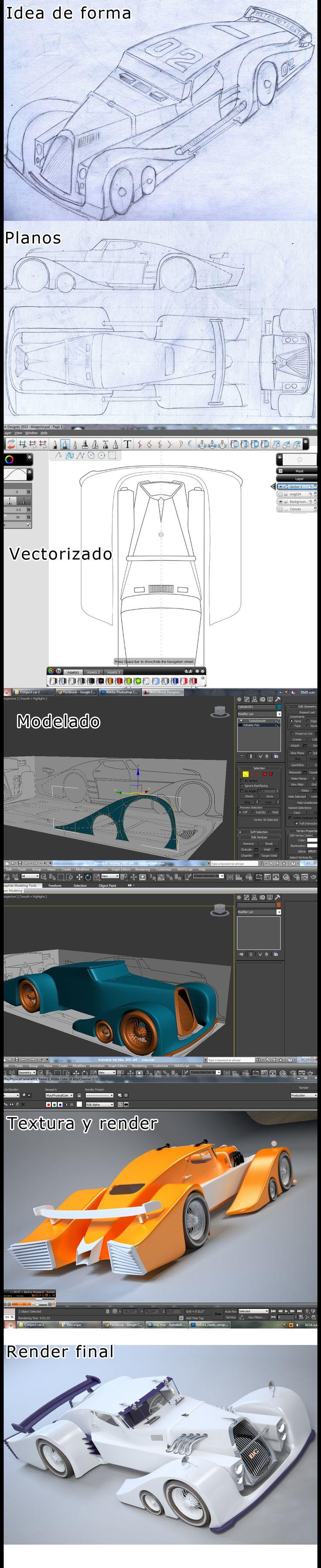 3ds max 2010 v ray 2 40 03 file formats fbx obj dog beds - 3ds Max 2010 V Ray 2 40 03 File Formats Fbx Obj Dog Beds 45