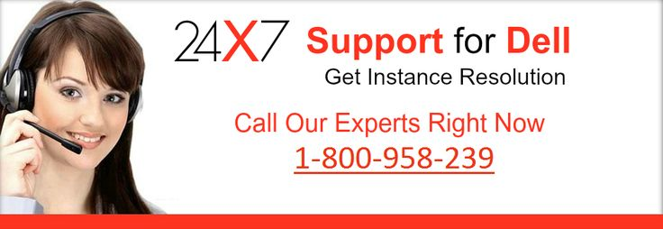 Service is our precedence and solution our enticement Dell Support Australia read here http://bit.ly/2qzbhwJ or call Dell technical support Australia 1-800-958-239 for more info visit our website here http://dell.supportnumberaustralia.com/