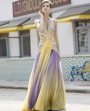 Summer Wedding Guest Dresses   The Wedding Specialists