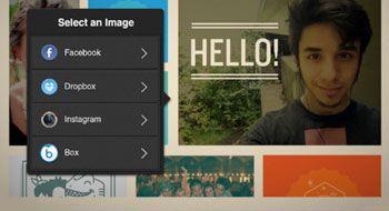 Flowboard voor iPad: verhalen vertellen en plakboeken maken - iPad - iPadclub