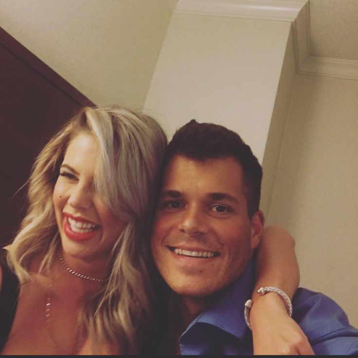 Elena Davies and Mark Jansen had a roller-coaster relationship in the Big Brother house but they apparently want to keep working at it. Elena Davies and Mark Jansen reveal status of relationship after 'Big Brother' and their next step #BB #BB19 #BigBrother