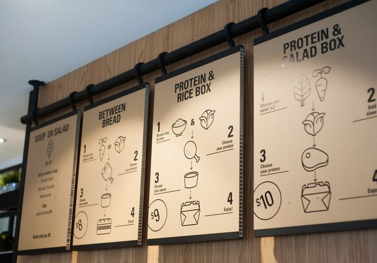 McDonald's Opens The Corner in Sydney's Camperdown, Introduces Build-Your-Own Burger in Melbourne - Broadsheet Melbourne - Broadsheet