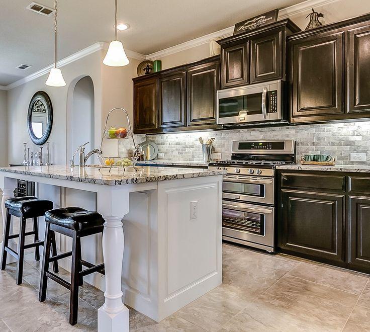 130 best D.R. Horton Homes: Texas images on Pinterest ...