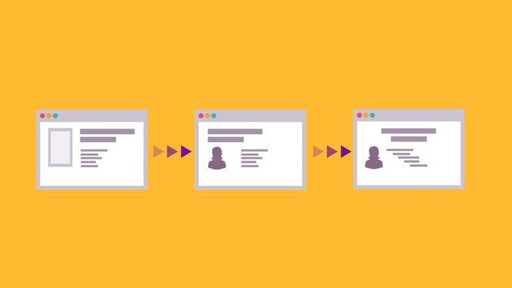 Git Complete Hands on Training for Web Developers