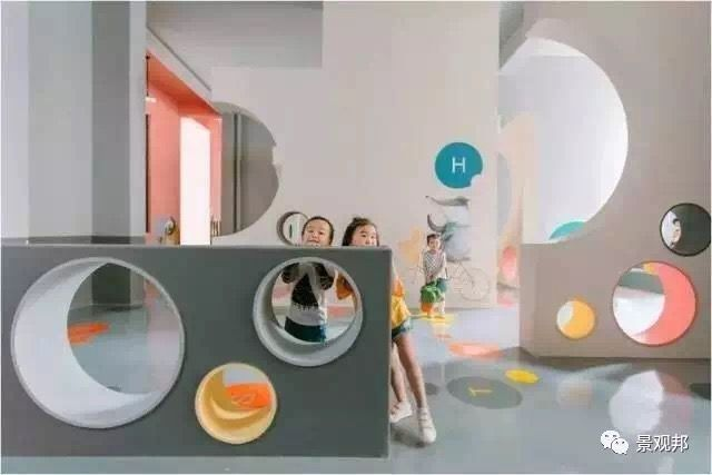 Pin by 家辉 on 兒童 Design, Decor, Lighted bathroom mirror