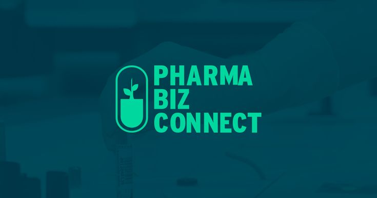ayurvedic manufacturing company, find ayurvedic manufacturing company suppliers and manufactorers on PharmaBizConnect companies for your sourcing needs.