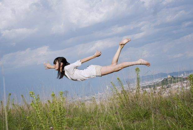 (adsbygoogle = window.adsbygoogle    []).push();     Qué significa soñar que vuelas? Soñar que vuelas podría ser uno de los sueños favoritos y no es para menos, ya que esto representa libertad, estar plenos en todos nuestros aspectos de la vida.   Sin embargo es de suma...