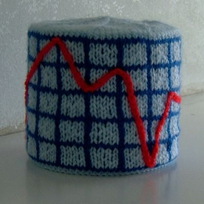 Graph Paper. No pattern available.