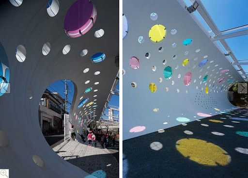 coolhunter playgrounds - Google Search