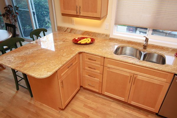 13 Best Images About Granite On Pinterest Maple Floors Maple Kitchen Cabinets And Stainless Steel