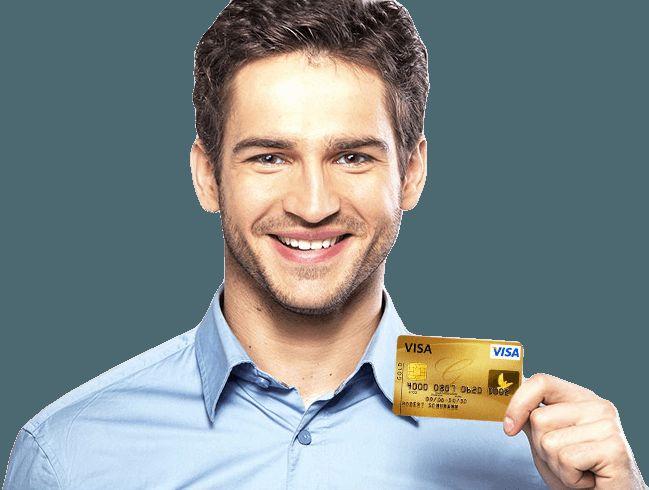 halifax credit card overseas use