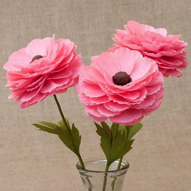 #paperflowers #paperartistry #paperart #flowerstagram #gift #papercraft