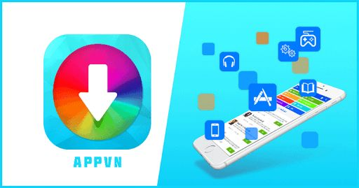 Appvn APK Download (Latest English Version) for Android