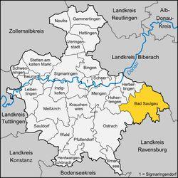 Karte Bad Saulgau.png