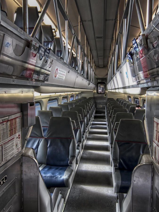 1000 images about commuter suburban regional rail on pinterest railway museum go transit and. Black Bedroom Furniture Sets. Home Design Ideas