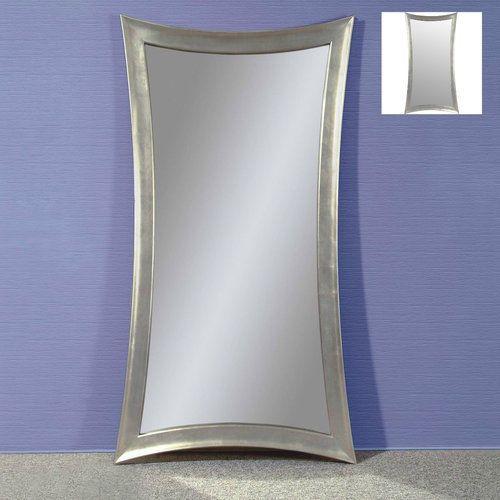 Full-Length-Mirror-Floor-Standing-Large-Decor-Bedroom-Hallway-Modern-Big-Framed