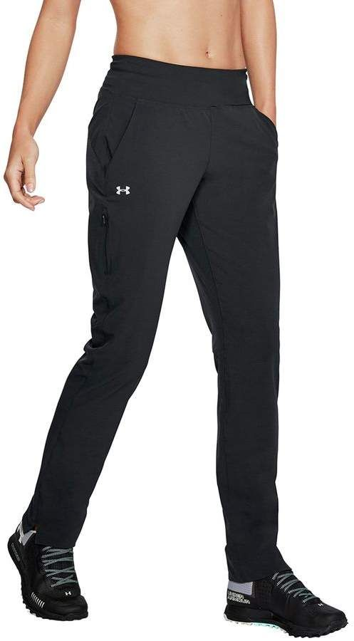 4d2d0fae7eb73 Cute and durable with nice pockets. Under Armour Ramble Hike Pant - Women s