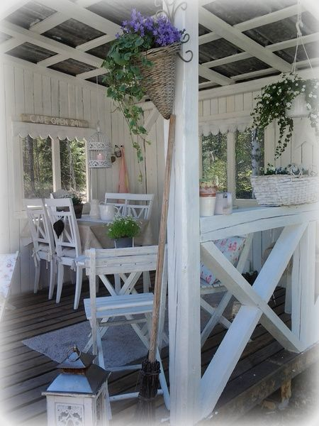 terassi,oleskelutila,patio