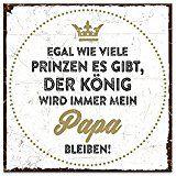 "Bild ""Planken-Schild - Familienregeln"" ~ Lv: Amazon.de: Elektronik"