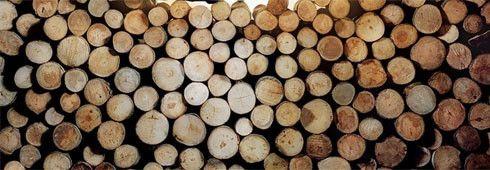 Couper son bois de chauffage   Atelier Jean Guglia et Fils Enr.