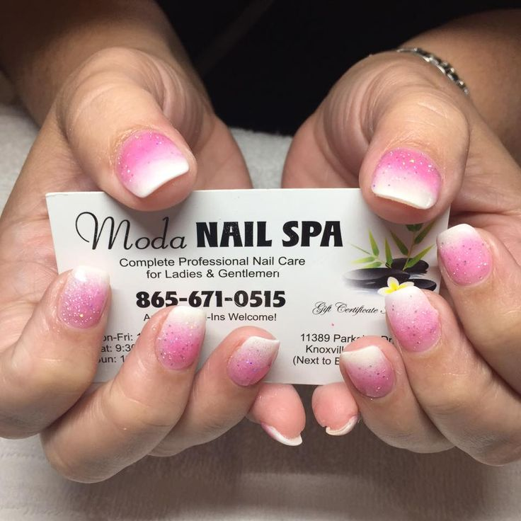 17 best Moda Nail Spa images on Pinterest | Moda, Nail spa and ...