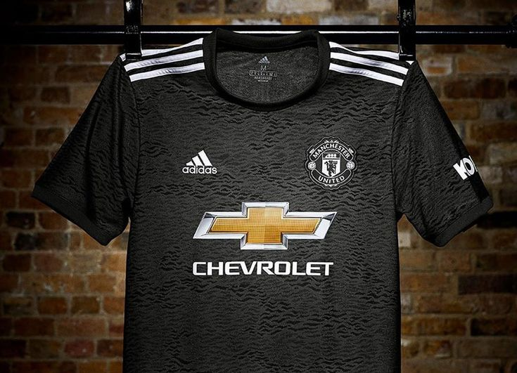 Manchester United 2020 21 Adidas Away Kit Manchesterunited Mufc Manutd Adidasfootball In 2020 Manchester Coat Of Arms Mens Tshirts Manchester