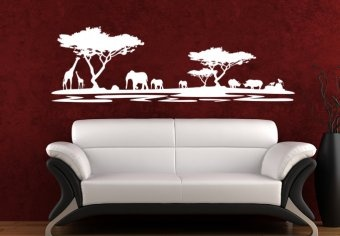 http://www.my-wall-decal.com/Africa-5-2577.html