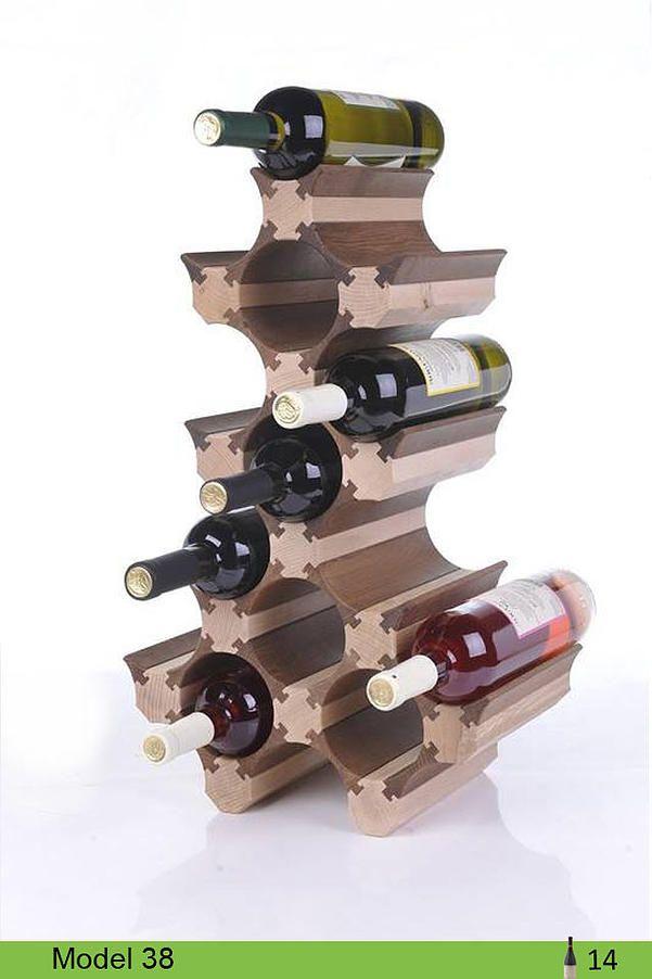 Хранилка для вина. http://arterussa.wix.com/drvotrade