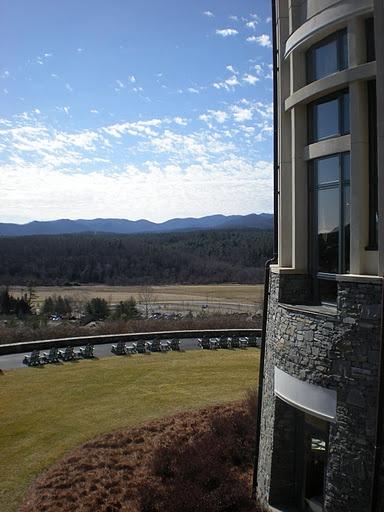 15 best biltmore estate inn dream a little dream images on biltmore inn asheville nc malvernweather Images