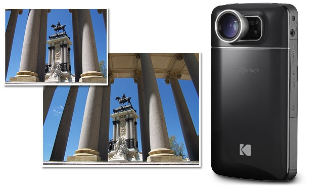 KODAK Wide Angle Lens for Smartphones: Angles, Gadgets, Smartphones, Products, Kodak Wide, Wide Angle Lens