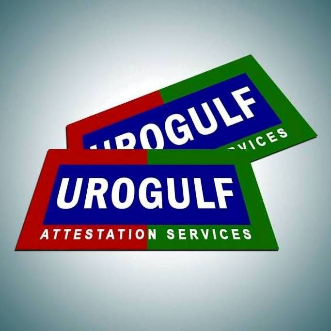 Urogulf offers certificate attestation services from Notary, State Home Ministry, HRD, GAD, SDM, Ministry of External Affairs (MEA) / Apostille and Consulate / Embassy attestation for Bahrain, Kuwait, Oman, Qatar, Saudi Arabia (KSA), United Arab Emirates (UAE) etc.  For more details please visit: www.urogulf.com