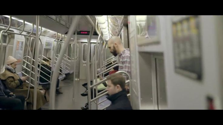 AbanCommercials: Dockers TV Commercial  • Dockers advertsiment  • NEW YORK DOCKERS CAPSULES Alpha ONLINE • Dockers NEW YORK DOCKERS CAPSULES Alpha ONLINE TV commercial •