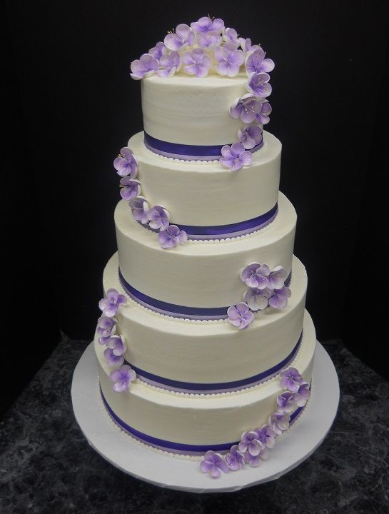 oregon dairy wedding cakes 80 best wedding cakes images on cake wedding 18052