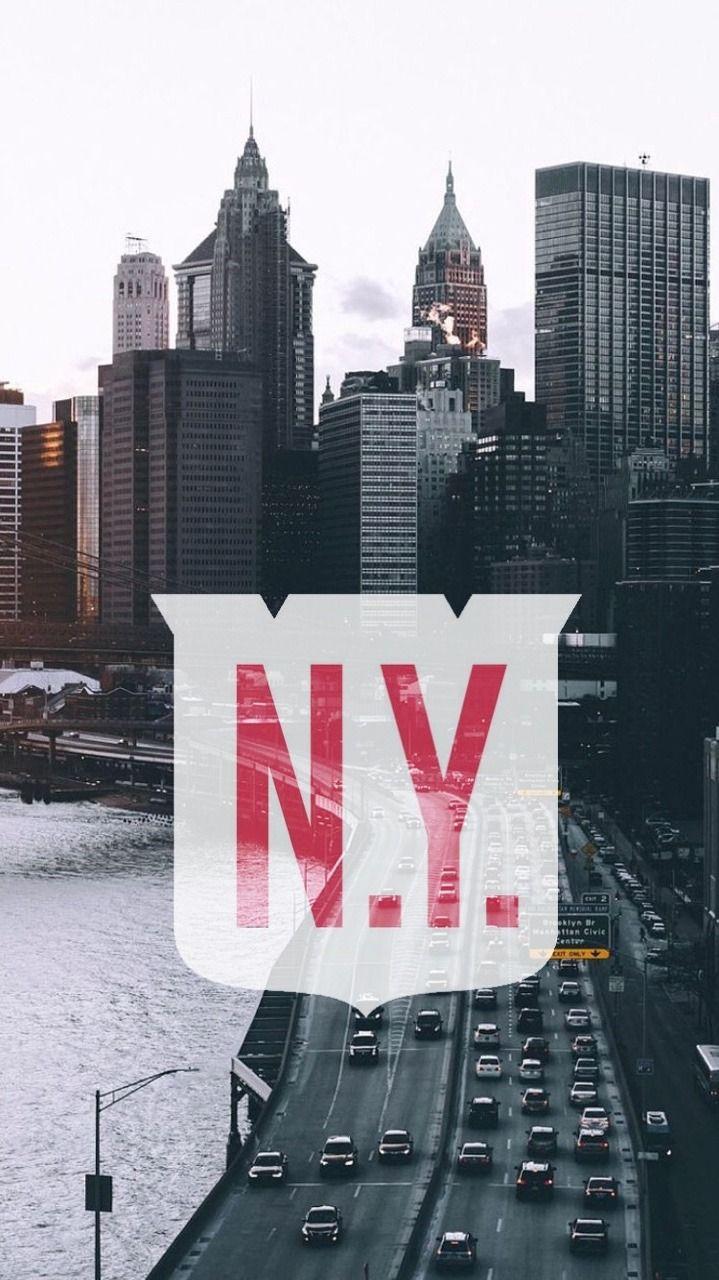 New York Rangers Wallpaper Ranger Rangers Hockey