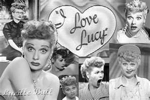"""I Love Lucy - One word- """"vegameatavitamin"""".  If you have no idea what that means, first hang your head in shame. Then check it out here: http://www.youtube.com/watch?v=4AZK2-Tfc84&feature=related: Favorite Tv, Favorite Things, Lucil Ball, Lucy Fans, Lucy Photo, Lucy Ball, I Love Lucy, Movie Tv, Lucy Image"""