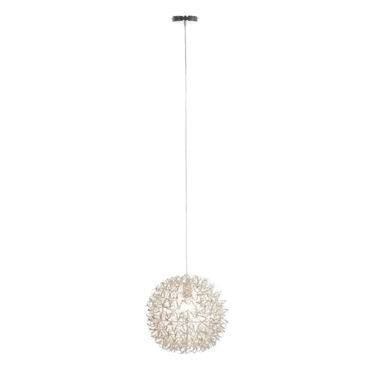 74 best lampen images on pinterest holland wall lamps and