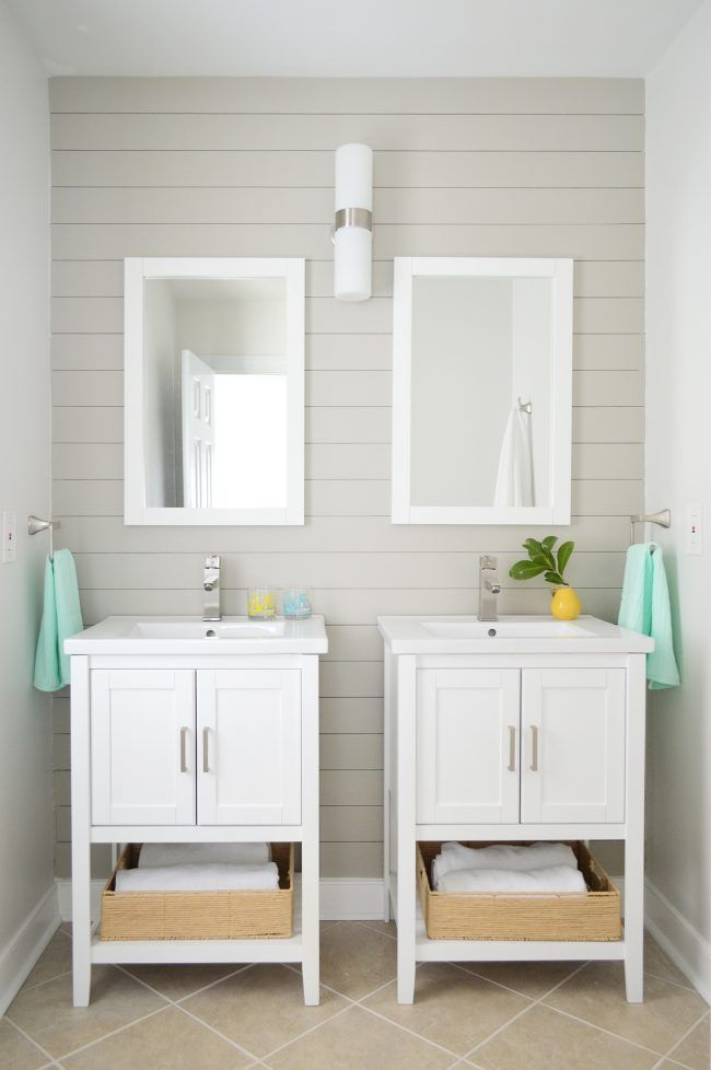 Bathroom Makeovers Tv Shows 36 best bathroom images on pinterest