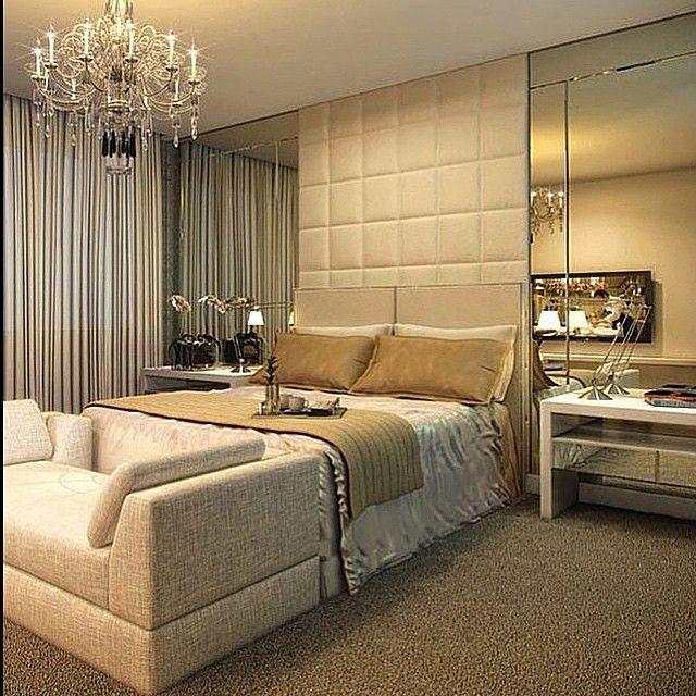 ❤️ Lindo quarto