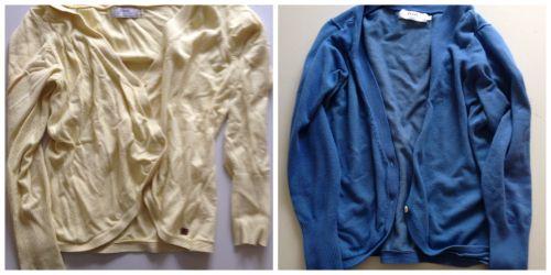 Farging av klær (Ikke akkurat hemmelig)