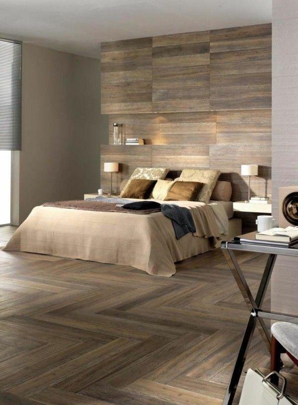 Ideen Laminat Schlafzimmer