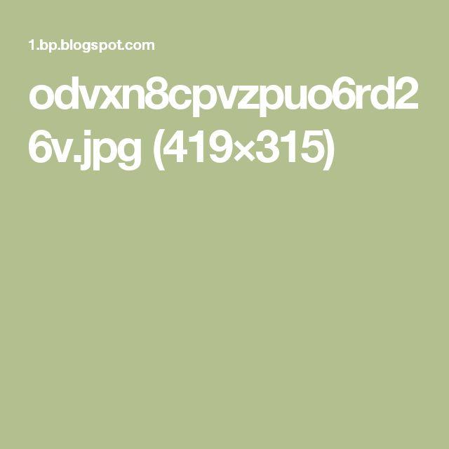 odvxn8cpvzpuo6rd26v.jpg (419×315)
