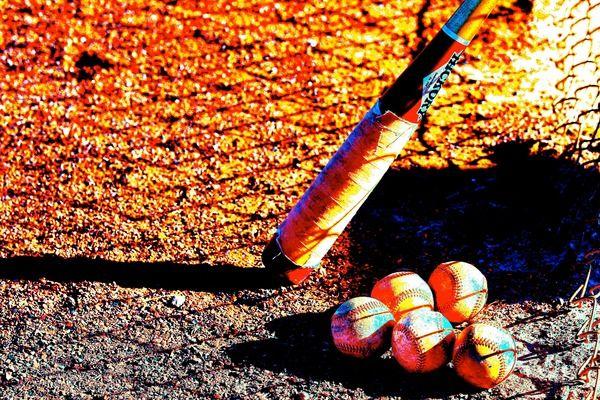 オリックス・小島脩平、本人も驚きのプロ初本塁打が決勝アーチ「走者いなかったので思い切って」