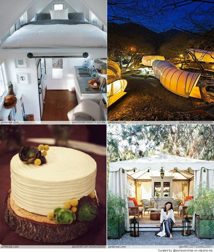 1000 Images About Ͼ� Camping Hiking On Pinterest: 1000+ Images About Glamping On Pinterest