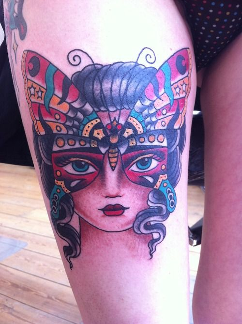 37 best ink images on pinterest ink tattoo ideas and for Higgins ink tattoo