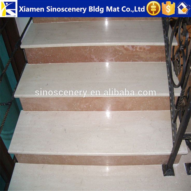 Prices Marble Stairs And Granite Precut With Customize Design